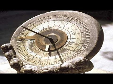 Compass Invention China images