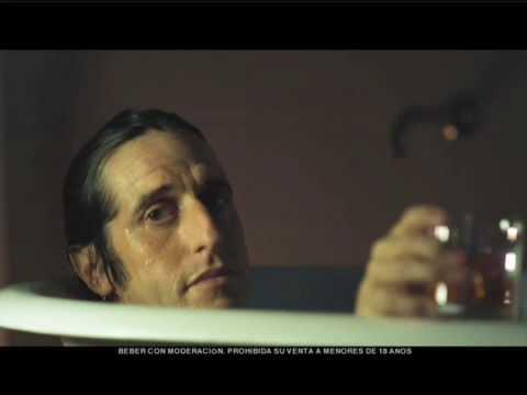 ¿QUERES MI WHISKY? OLD SMUGGLER GONZALEZ TABOADA GUEVARA 2009