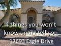 17693 Eagle Drive, Goodyear, AZ 85338