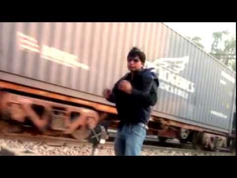 Haye Mera Dil.mp4