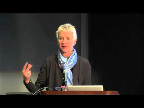 Global Sexual Violence During Conflict: From the Balkans to Africa and the Middle East, Keynote