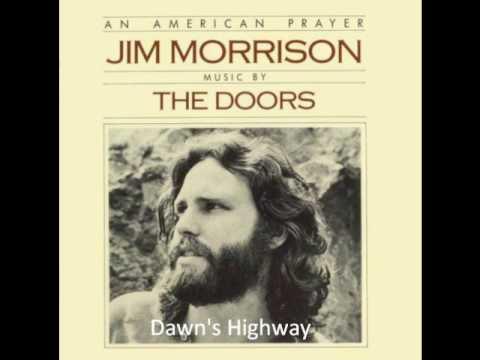 Doors - Dawn
