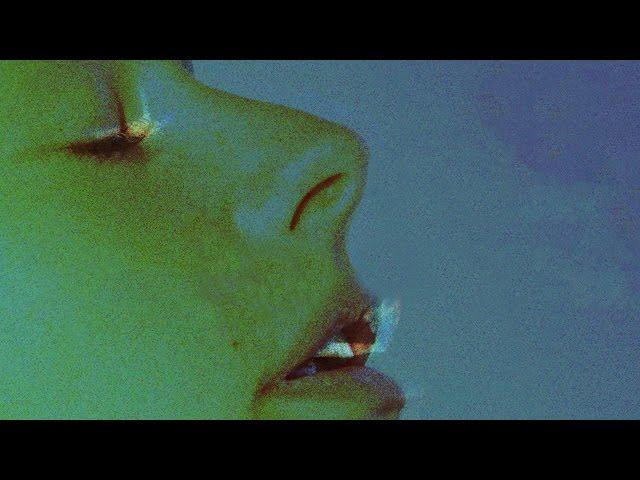 Julien Jabre & Mt Eden feat. Hayley Gene - A Little Closer (REIGN Remix) [Cover Art]