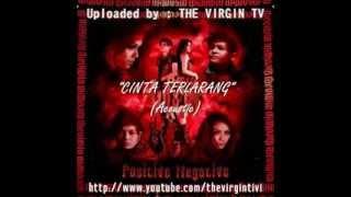 download lagu The Virgin - Cinta Terlarang Acoustic. 1.30sec  Preview gratis