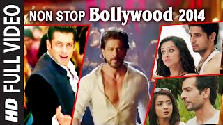 download lagu Exclusive : Non Stop Bollywood 2014 Full   gratis