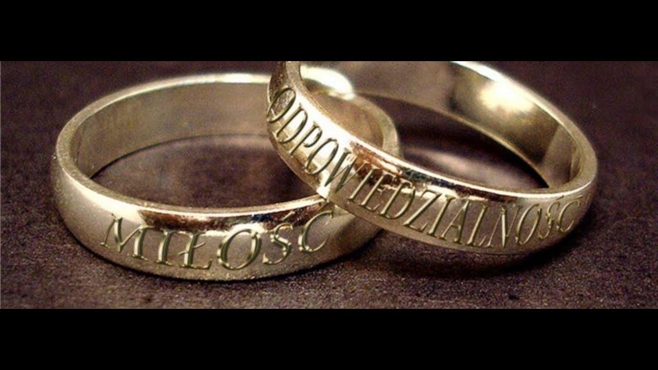 Фиктивный брак с геем 7 фотография