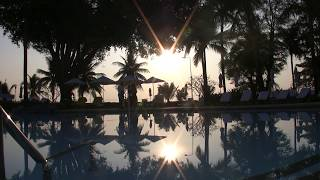 Hua hin ホアヒン World travel YouTube