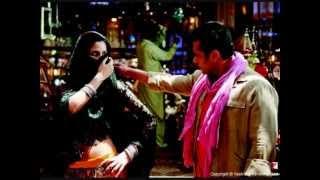 download lagu Saiyaara - Ek Tha Tiger 2012 Mohit Chauhan , gratis