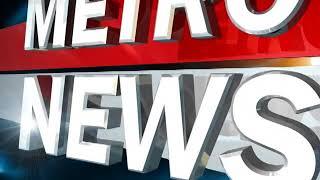 NEWS 13 OCTOBRE 2017 telehaiti com