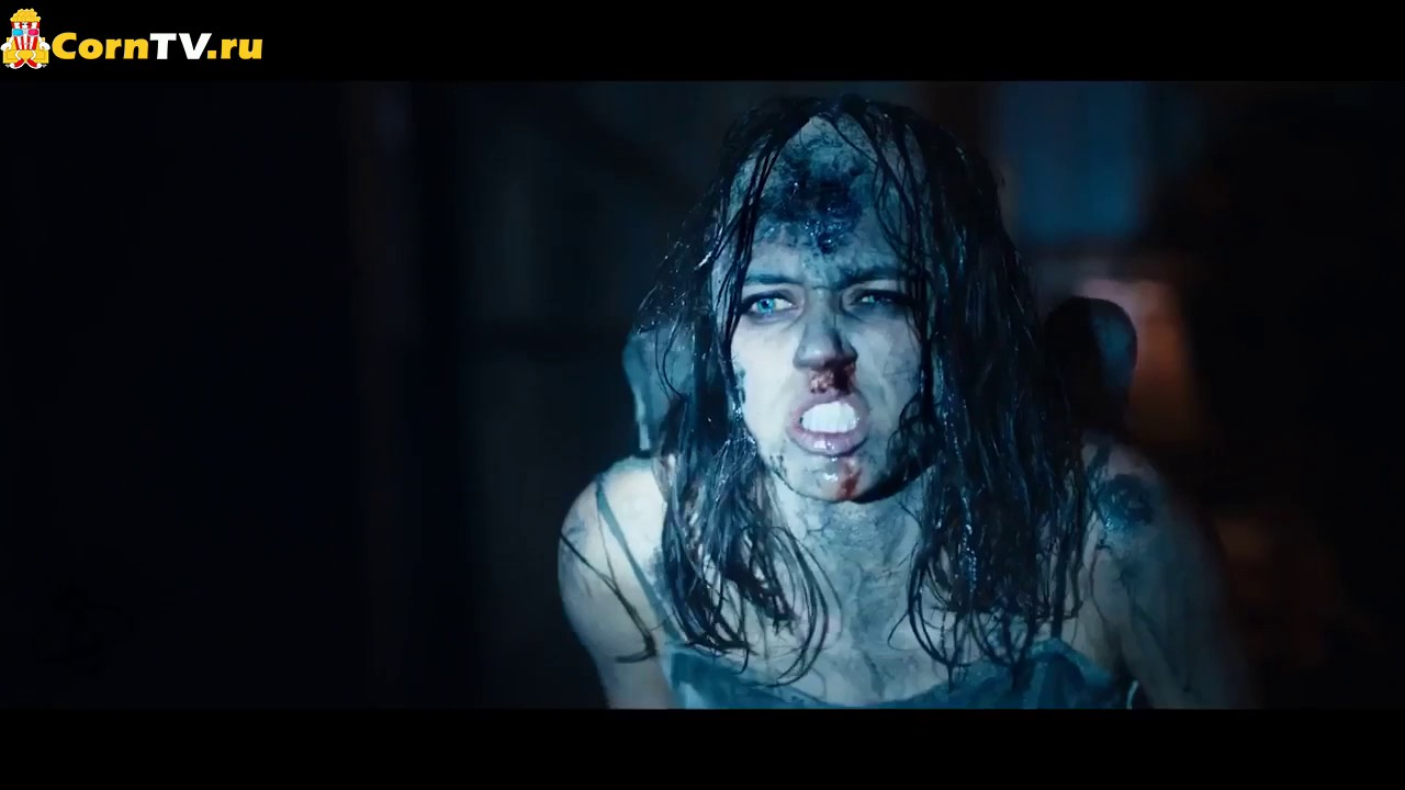 Еретик (фильм 2018) смотреть онлайн бесплатно в хорошем качестве hd 720