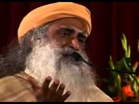 Sadhguru Jaggi Vasudev   Tamil Speech  Part 6   Video video