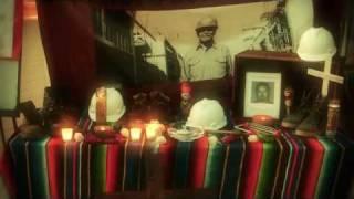 Watch Eliza Gilkyson Vayan Al Norte video