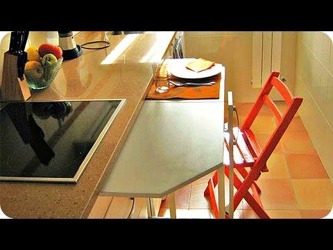 Shop Dining Room Tables  Kitchen amp Round   Ethan Allen