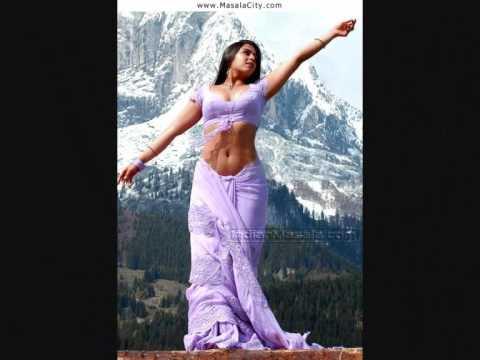 mandeep grewal co- sonu kakkar immigration.wmv lyrics by ranjit...