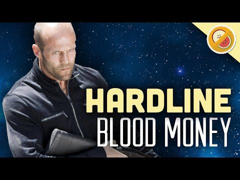 Battlefield Hardline Blood Money - Shotguns, Laundering Money And Tortillas - Funny Moments video