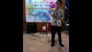 Download Lagu Ahmad Akbar Alqadly Cover Afgan Terimakasih Cinta Gratis STAFABAND