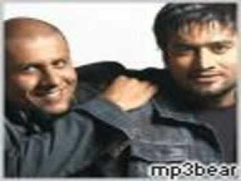 Vishal-Shekhar Copycat Work-Bure bure-Bluffmaster copied frm...
