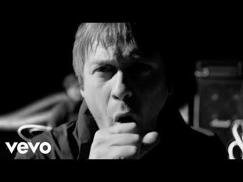 Thumbnail of video Kasabian - Days Are Forgotten