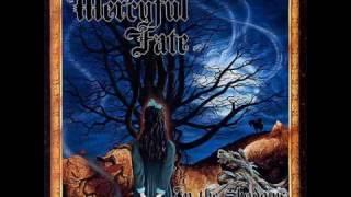 Watch Mercyful Fate Shadows video