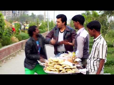 Ami Banglar Fata Kesto Bluray New  Video Song 2014 video