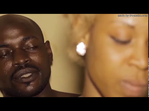 NOLLYWOOD MOVIE 2017 LATEST: SEX SLAVE thumbnail