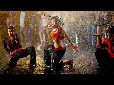 Step Up 2 - Ultimate Dance Mix