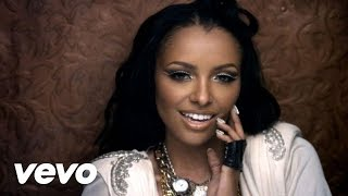 Клип Kat Graham - Wanna Say