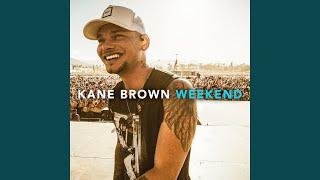 Download Lagu Weekend Gratis STAFABAND