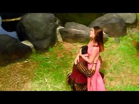 Tu Jo Hans Hans Ke Sanam - Raja Bhaiya (2003) *HD* 1080p Music...