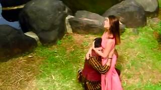 Tu Jo Hans Hans Ke Sanam - Raja Bhaiya (2003) *HD* 1080p Music Video