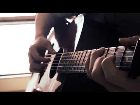 Fairytail OST - Main Theme Slow Ver Acoustic Guitar