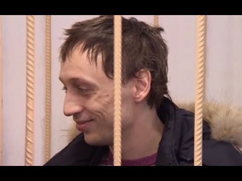 Dancer in court over Bolshoi acid attack