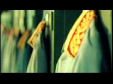 Nco. 13ประวัติทหารม้า