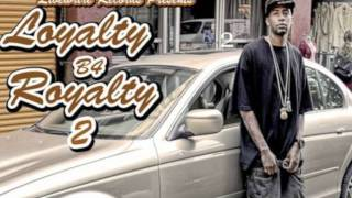Philthy Rich Ft DLO & Stevie Joe Ready To Ride (Produced By Tha Bassfeenz)
