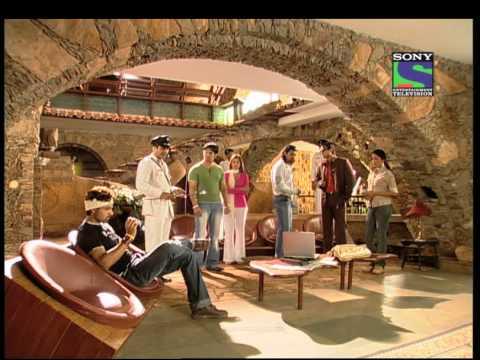 Kaisa Ya Pyar Hai - Episode 119 video