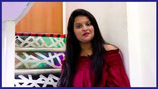 "Bigg Boss Marathi: Smita Gondkar The ""IT"" Girl"