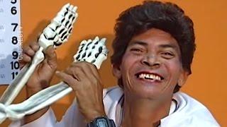 El Show de Raymond - Raymond Arrieta presenta Los Bloopers