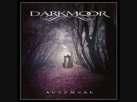 Dark Moor - The Sphinx