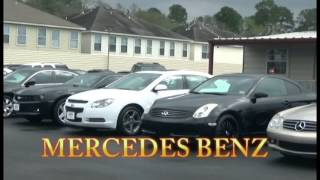 Epic Auto Sales - Commercial - Used Car Dealership in Cypress Texas