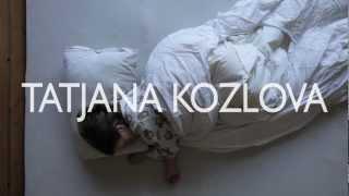 Tatjana Kozlova