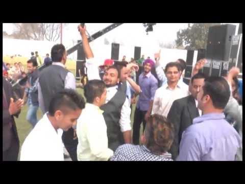 Banny A Jatt video