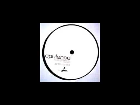 Shed - Opulence 11