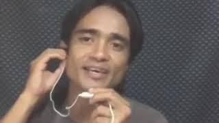 Download Lagu Rayyan syahid pengorbanan by smule Gratis STAFABAND