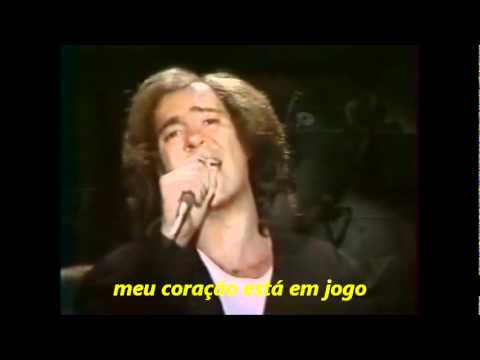 CENTURY - JANE (legendado)