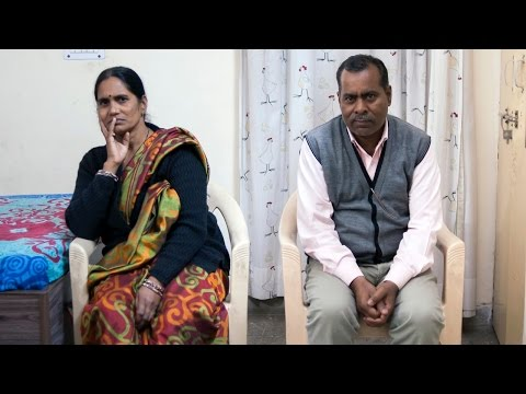 Parents Of Indian Gangrape Victim Speak Out On Controversial Documentary video
