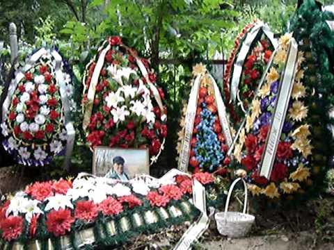 кладбище 002