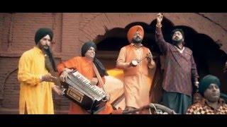 Sucha Soorma    Full Video    Surinder Shinda    Bhag Sandal    Latest Punjabi Songs 2016
