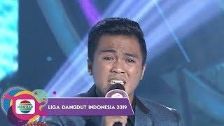 """LENGKAP!!! """"HARUSKAH BERAKHIR"""" Dayat, Bali Didukung Seluruh Juri dan Panel Provinsi   LIDA 2019"""