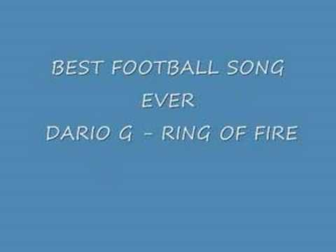 Best Football Song Ever video