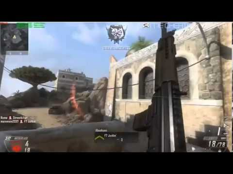 Black ops 2 Aimbot + WallHack (Xbox360,PS3,PC) With Download NO SURVEY!!!